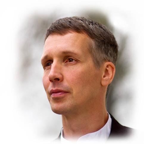 Marcus Schmieke